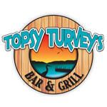 Topsy Turvey's Bar and Grill | Put-in-Bay Ohio